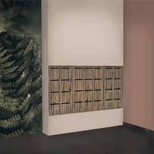 carre-galerie-bloc-boites-aux-lettres-collectives-interieures-standing-plus