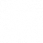 logo-foncia
