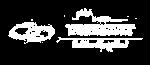 logo-saint-emilionnais